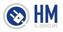 HM El-service ApS